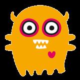Monster Coupons: Miles de Ofertas, Descuentos y Cupones en hoteles de todo el mundo
